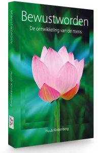 Omslag-HuubK-11_NL_100915B